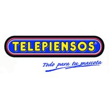 telepiensos